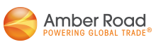 Amber Road - Global Trade Management Software