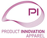 Learn more about the Product Innovation Apparel