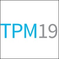 Learn more about the TPM Annual Conference
