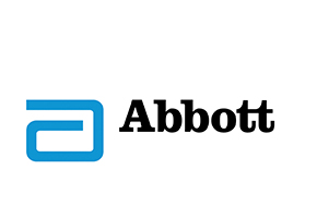 Abbott Diagnostics Division