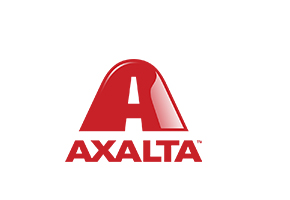 Axalta Coating Systems, LLC