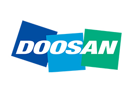 Doosan Infracore International