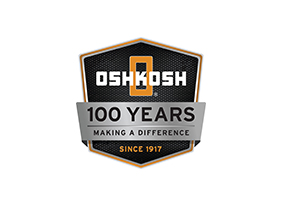 Oshkosh Corporation