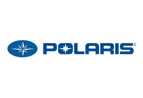 Polaris Industries, Inc.