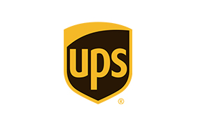 UPS Supply Chain Solutions, Inc.