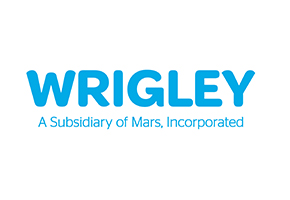 Wm. Wrigley Jr. Company
