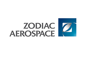 Zodiac Us Corporation