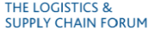 Learn more about the The Logistics & Supply Chain Forum Spring