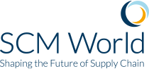 Learn more about the SCM World Leaders Forum